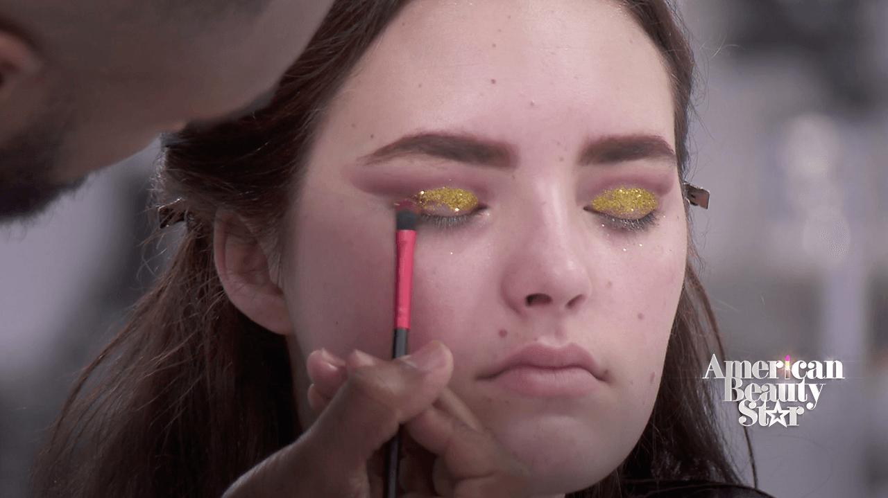 Season 2 American Beauty Star: Watch Online | Full Episodes