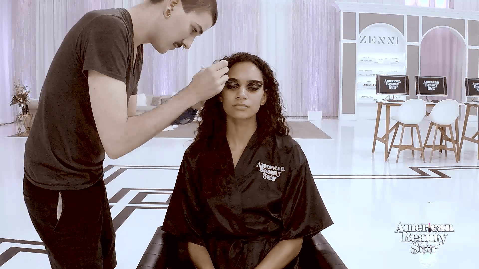 Season 2 American Beauty Star: Watch Online | Full Episodes, Clips