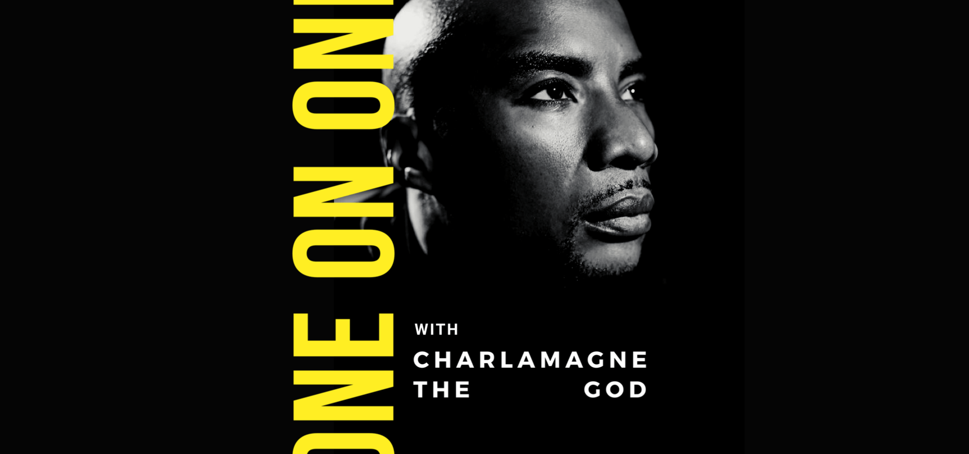 Tyrese Charlamagne