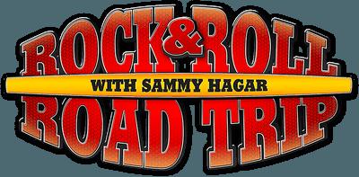 Rock & Roll Road Trip with Sammy Hagar – Season 1