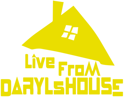 Live From Daryl's House – Season 1 Digital Extras