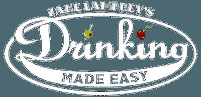 Drinking Made Easy – Season 1