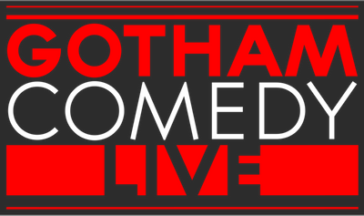 Gotham Comedy Live – Season 2