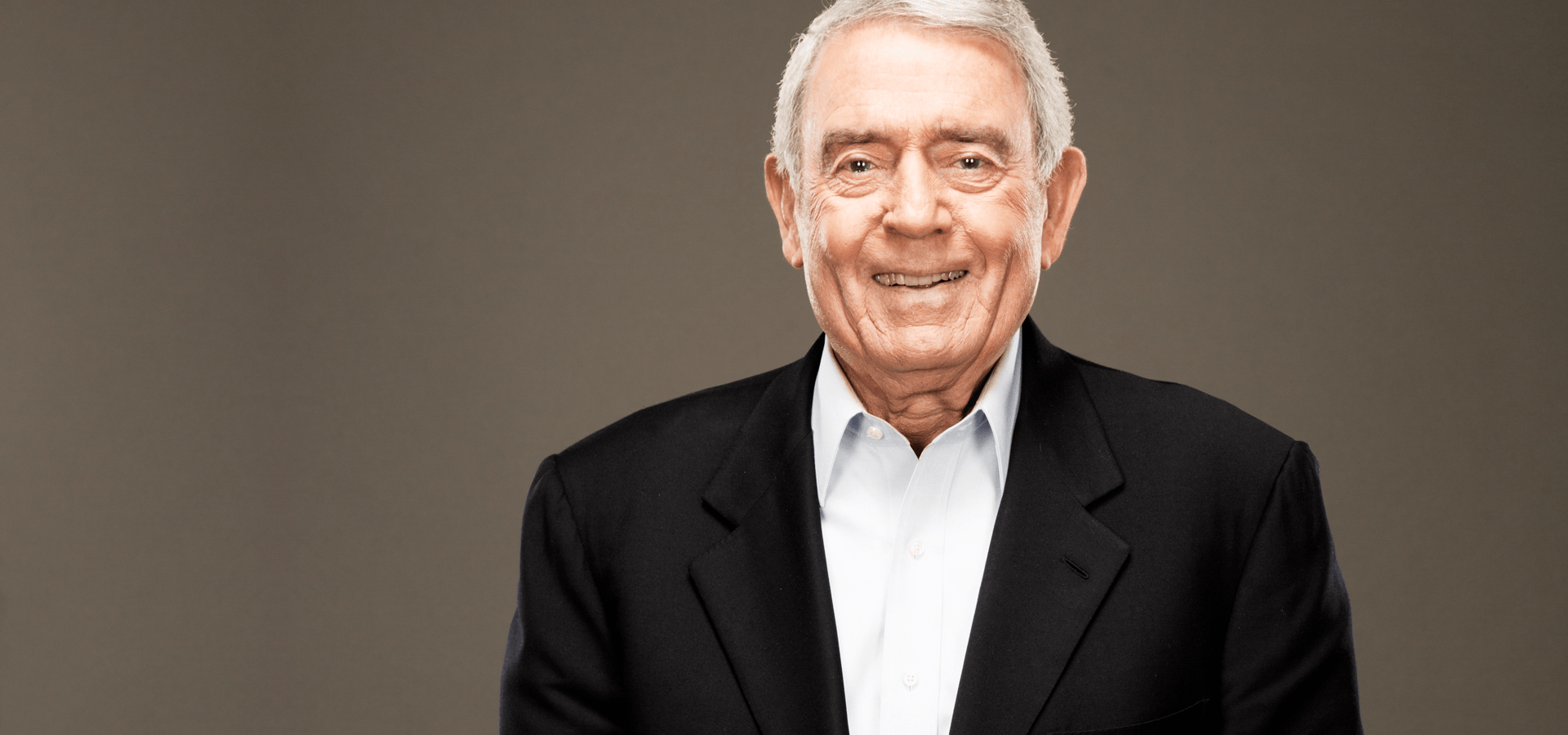 The Big Interview with Dan Rather – Season 2
