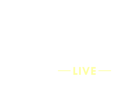Tom Green Live – Season 3