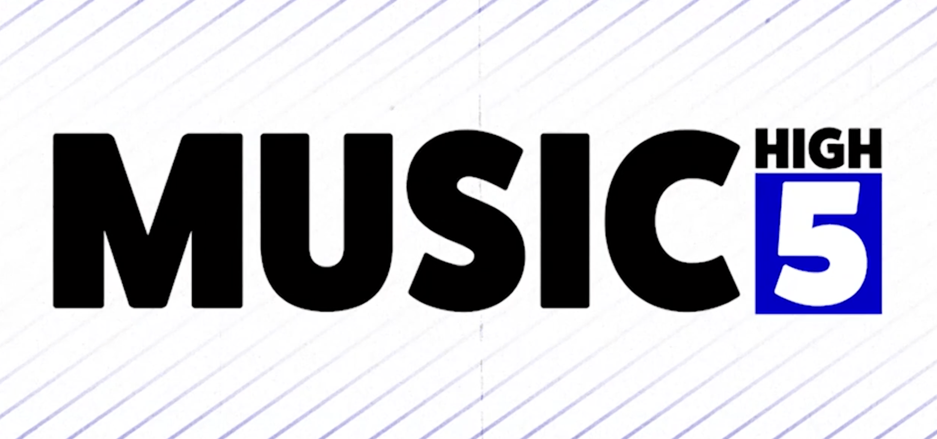 Music High 5