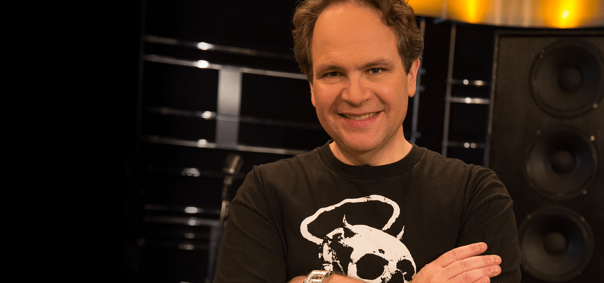 TrunkFest with Eddie Trunk – Season 1