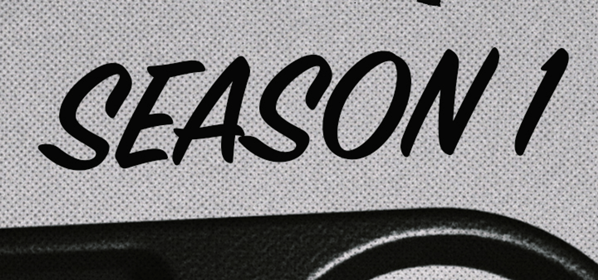 Mixtape – Season 1