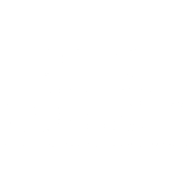 Rock Legends – Season 2
