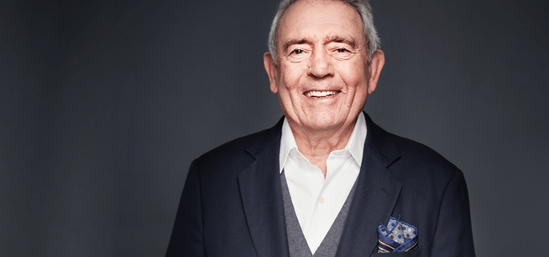 The Big Interview with Dan Rather – Season 3