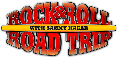 Rock & Roll Road Trip with Sammy Hagar – Season 4