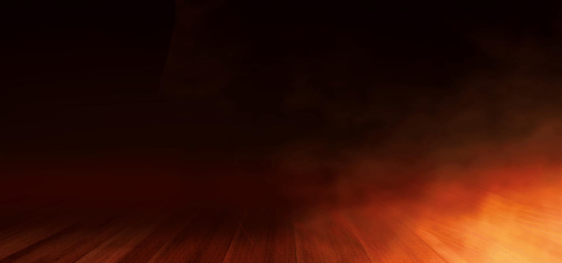 Music's Greatest Mysteries – Season 1 Digital Exclusives