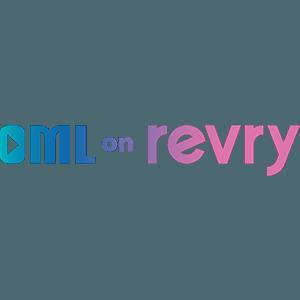 OML on Revry