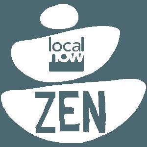 Local Now Zen