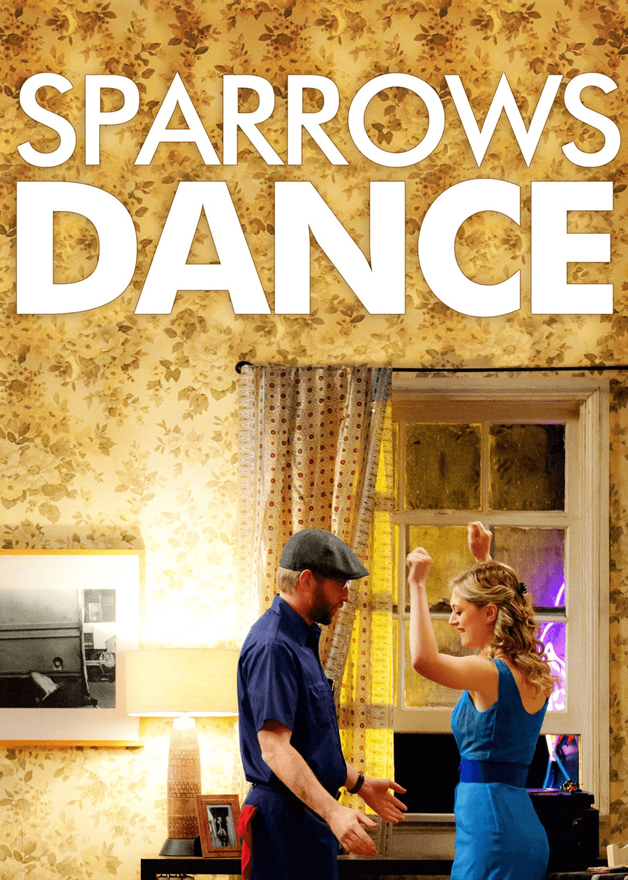 Watch Sparrows Dance Full Movie | 123Movies