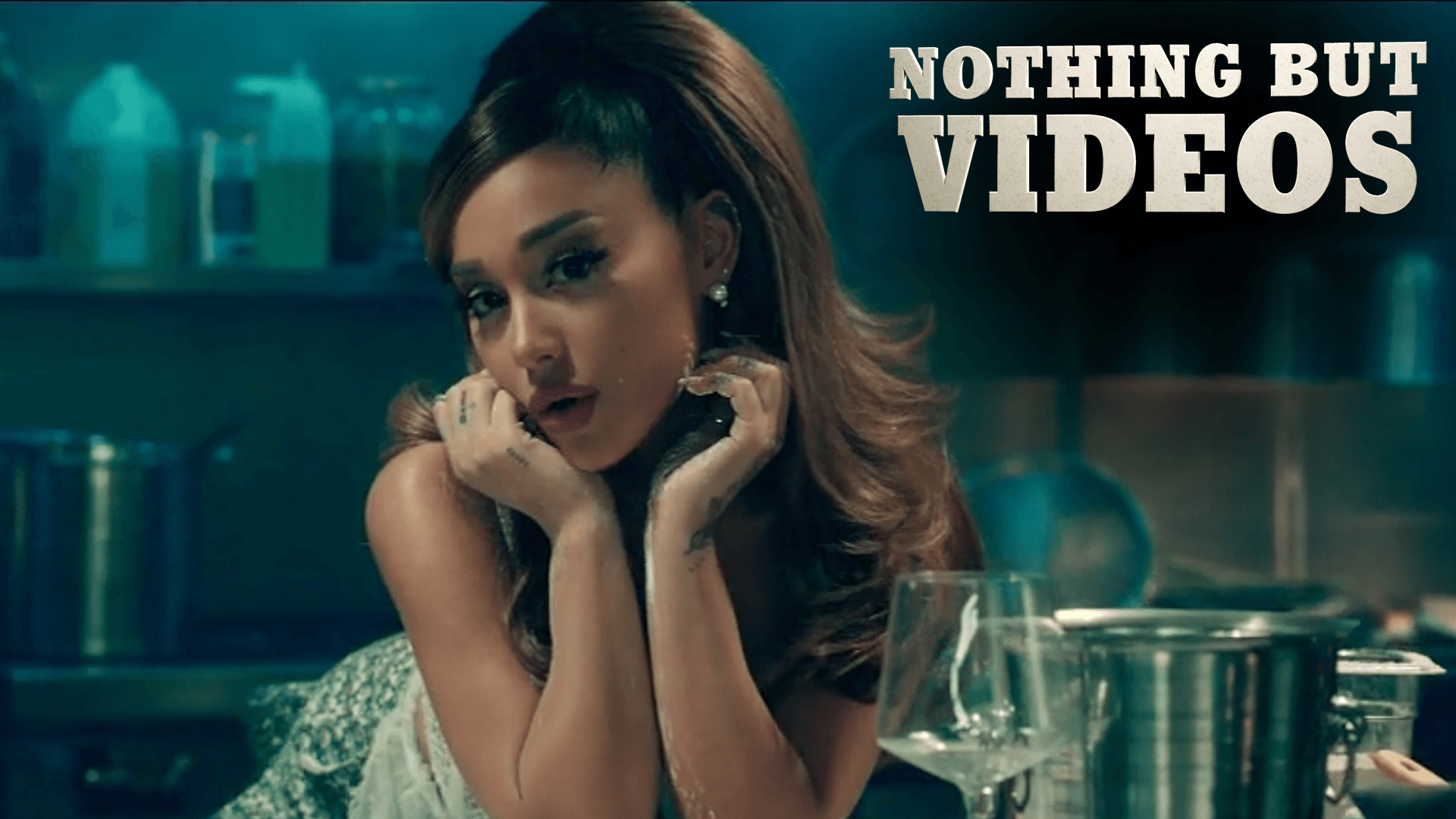 Nothing But Videos 201