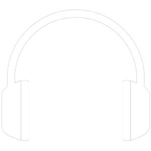 Local Now Music