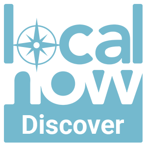Local Now Discover