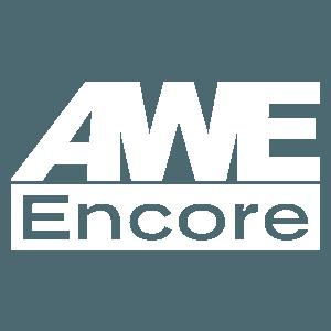 AWE Encore