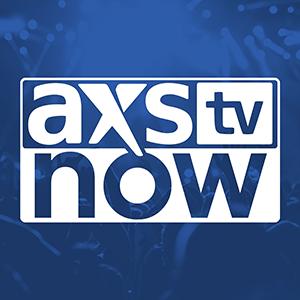 AXS TV Now