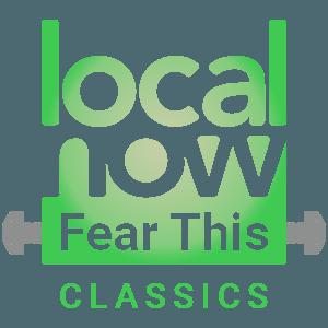 Fear This! Classics