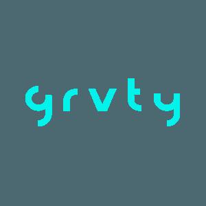 grvty