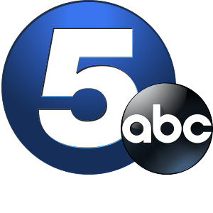 ABC 5 Cleveland OH (WEWS-TV)