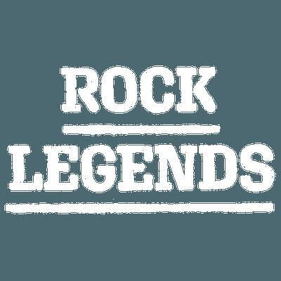 Rock Legends Season 1