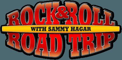 Rock & Roll Road Trip with Sammy Hagar Season 3