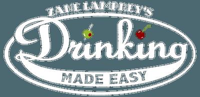 Drinking Made Easy Season 3