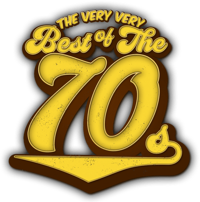 The Very VERY Best of the 70s Season 2