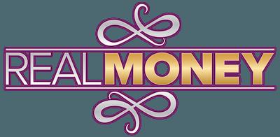 Real Money – Season 1