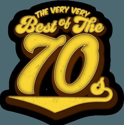 Very Very Best of the 70s – Season 2